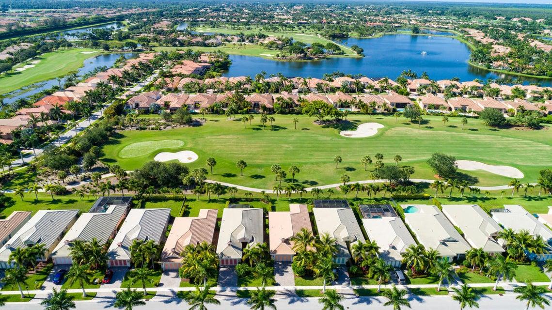 10735 La Strada West Palm Beach, FL 33412 photo 23