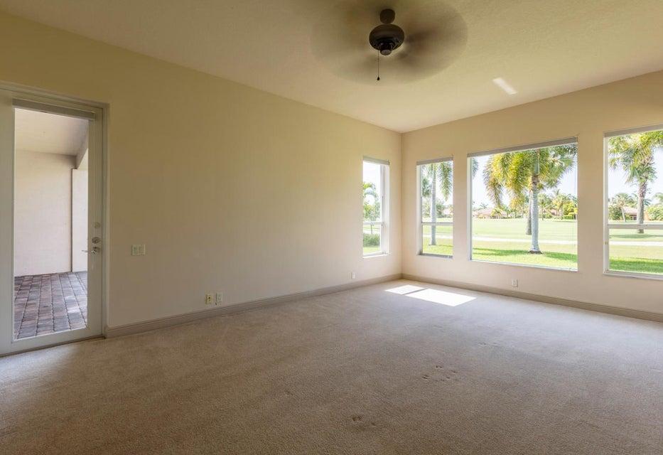 10735 La Strada West Palm Beach, FL 33412 photo 8