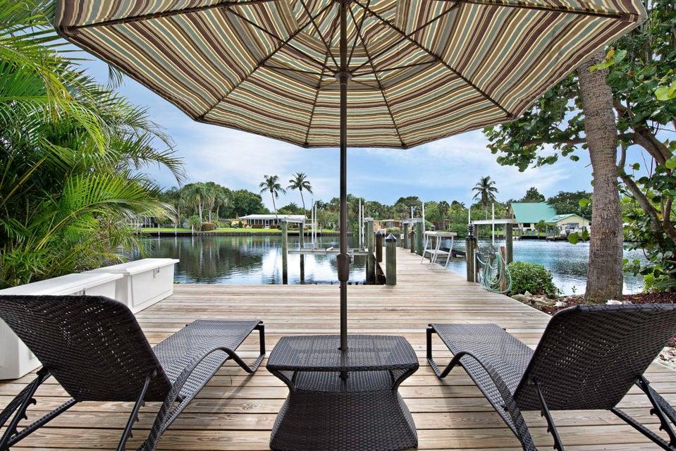 1282 SW Pelican Crescent, Palm City, FL 34990
