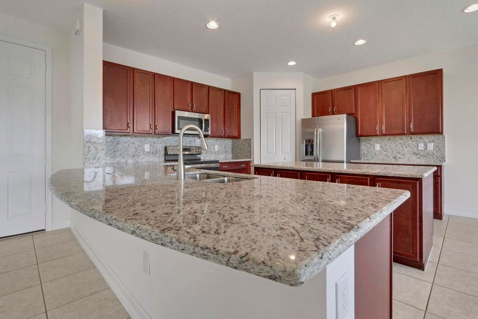 Additional photo for property listing at 8059 Cactus Quartz Circle  Delray Beach, Florida 33446 Vereinigte Staaten