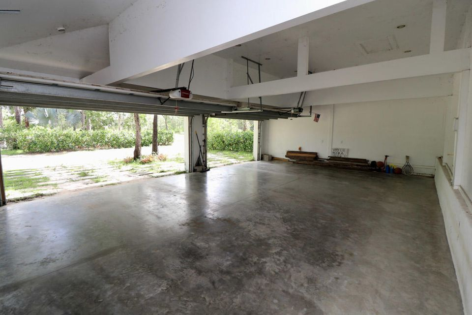 Additional photo for property listing at 18600 SE Mack Dairy Road  Jupiter, Florida 33478 Estados Unidos
