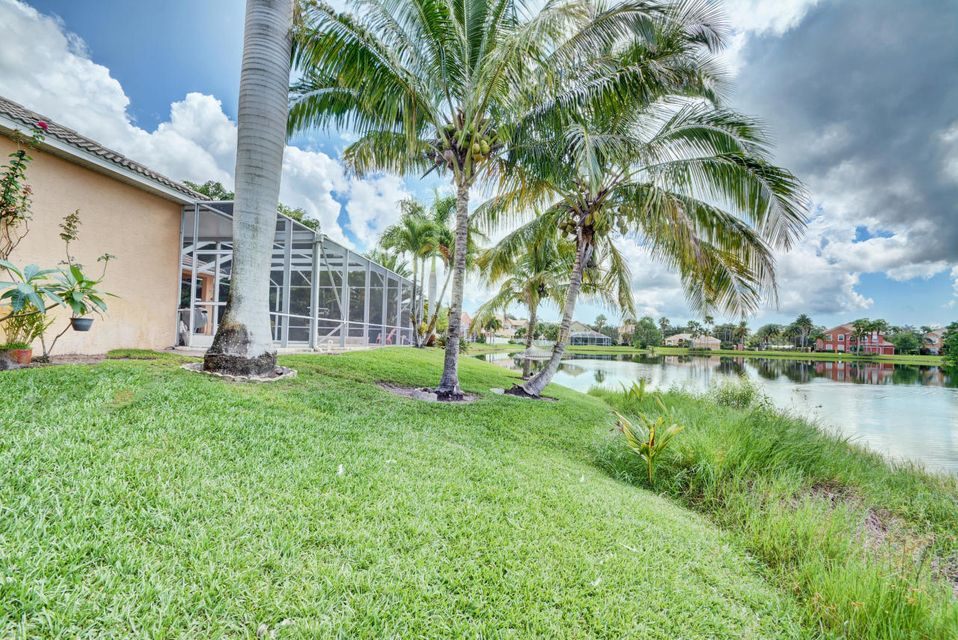 Additional photo for property listing at 8345 SW Sundance Circle 8345 SW Sundance Circle Stuart, Florida 34997 Estados Unidos