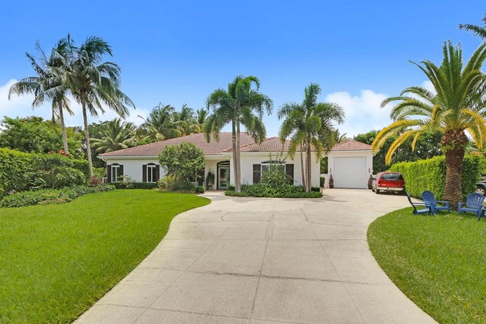 18633 Lakeside Gardens Drive, Jupiter, FL 33458