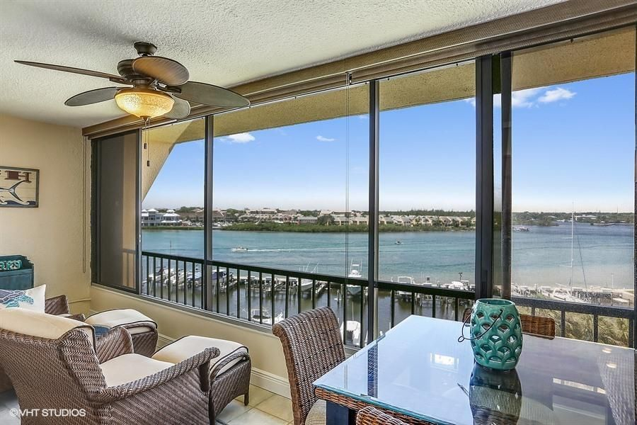 Co-op / Condo for Sale at 1648 Jupiter Cove Drive Jupiter, Florida 33469 United States