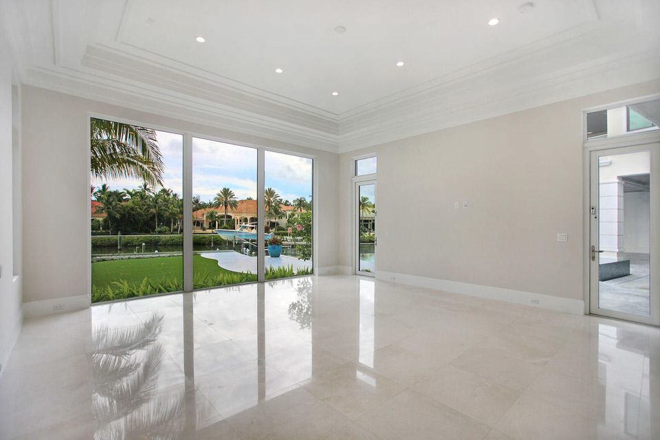 375 Eagle Drive Jupiter FL 33477