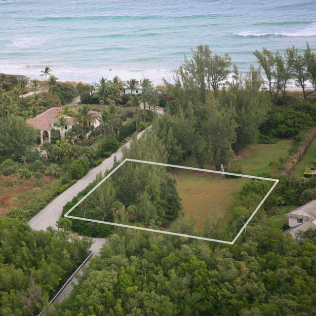 Additional photo for property listing at 3 Harbor Way  Hobe Sound, Florida 33455 Vereinigte Staaten