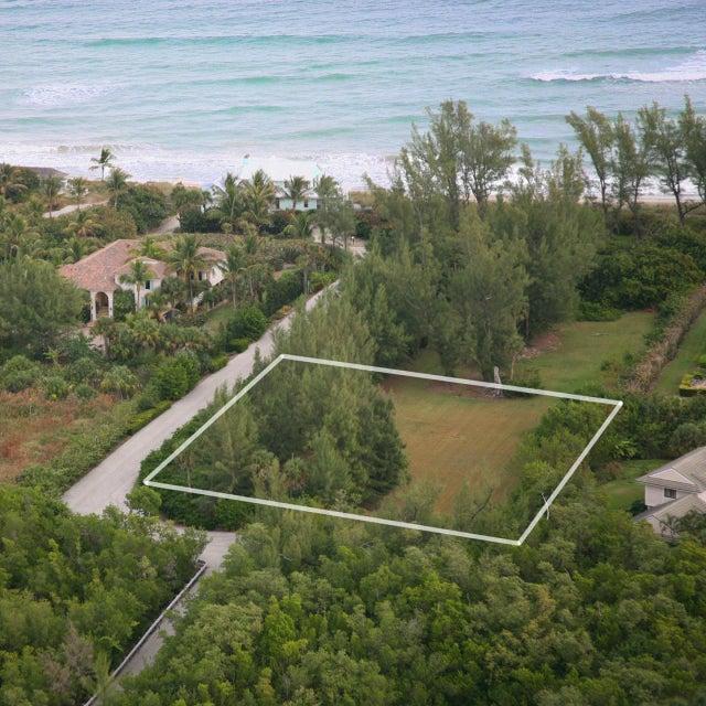 Additional photo for property listing at 3 Harbor Way  Hobe Sound, Florida 33455 Estados Unidos