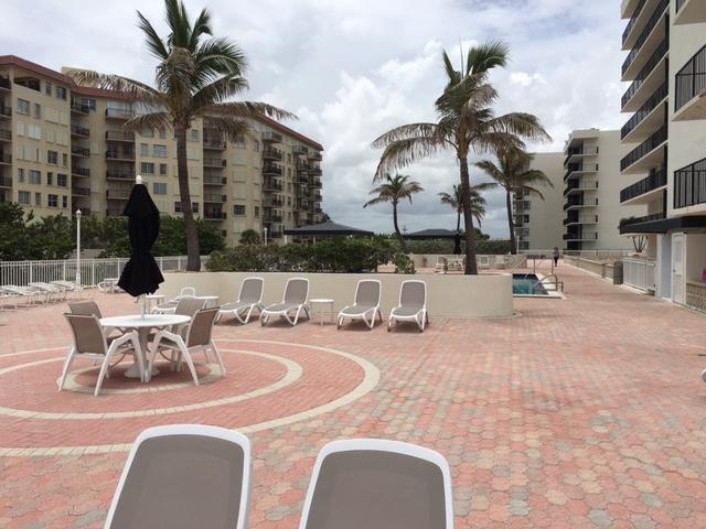 3460 S Ocean Boulevard 1150, Palm Beach, FL 33480