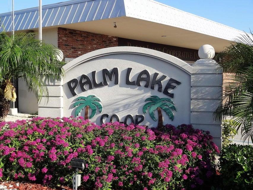 Terreno por un Venta en 4124 74th Street N 4124 74th Street N Riviera Beach, Florida 33404 Estados Unidos