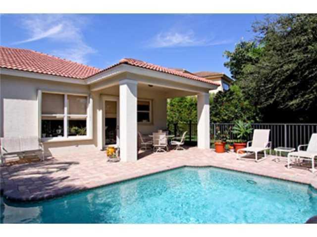 Additional photo for property listing at 199 Via Condado Way 199 Via Condado Way Palm Beach Gardens, Florida 33418 United States