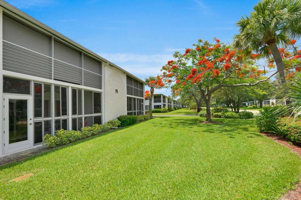 11 Garden Street 102t, Tequesta, FL 33469