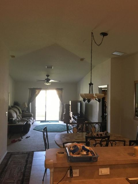 Additional photo for property listing at 802 SE Trammell Trace  Stuart, Florida 34997 United States