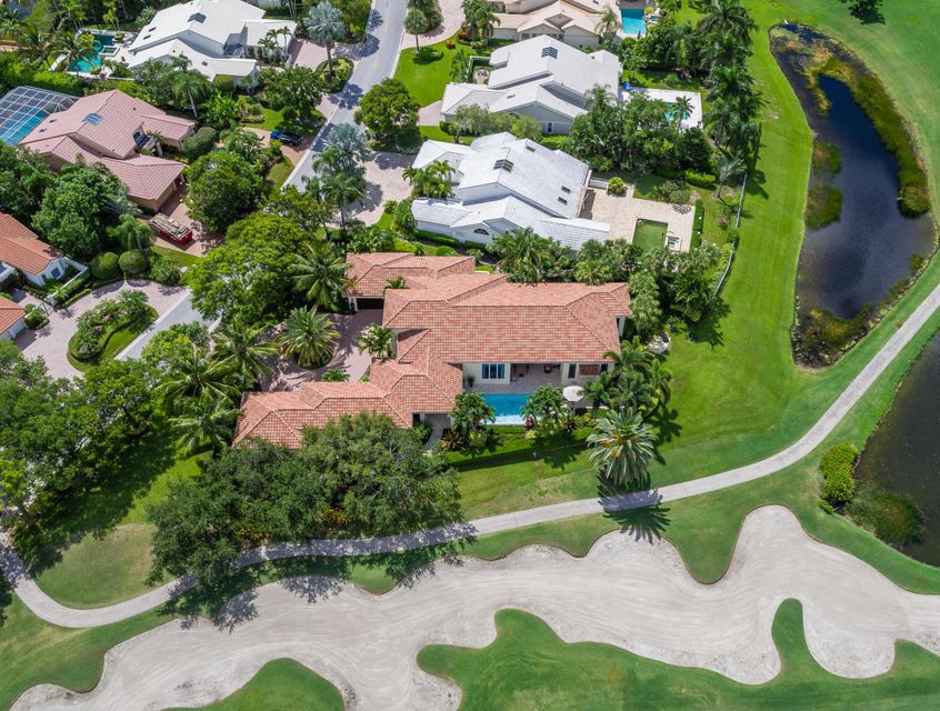 Additional photo for property listing at 122 Regatta Drive 122 Regatta Drive Jupiter, Florida 33477 United States
