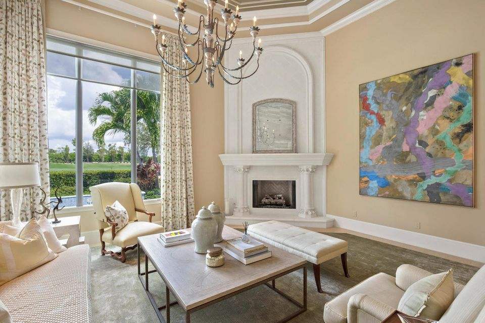 Additional photo for property listing at 122 Regatta Drive  Jupiter, Florida 33477 United States