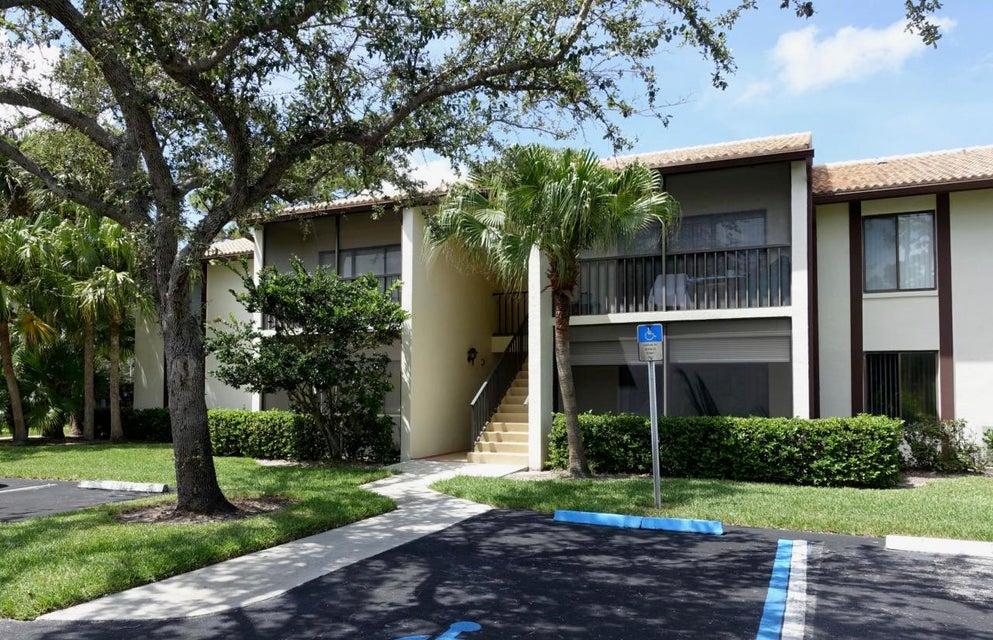 1965 SW Silver Pine Way 118-A1, Palm City, FL 34990