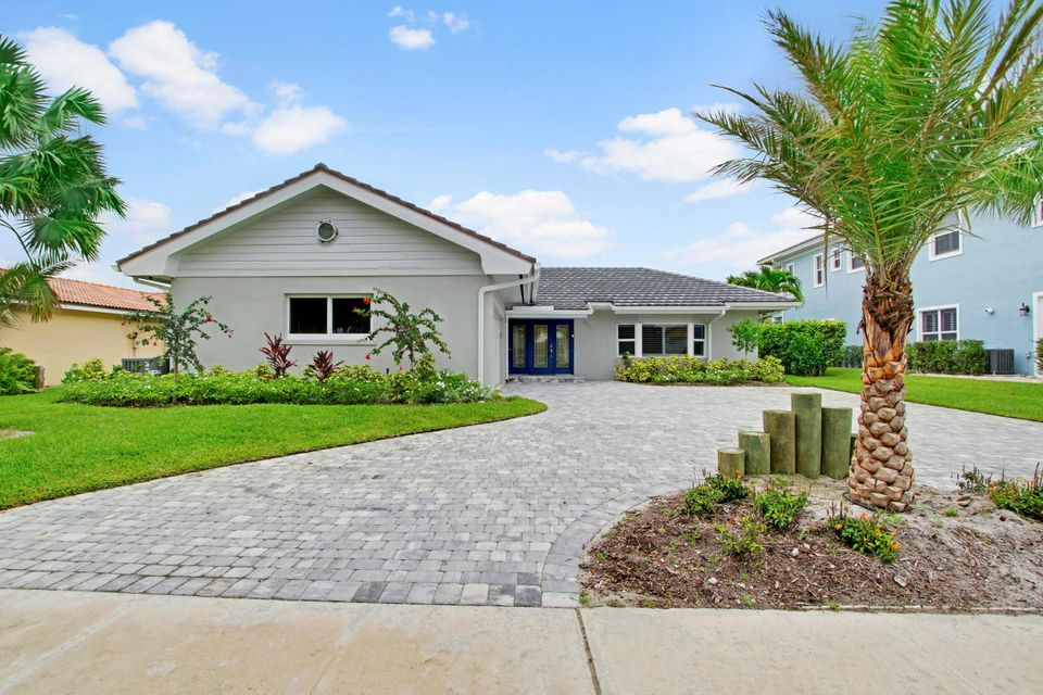 633 Inlet Road