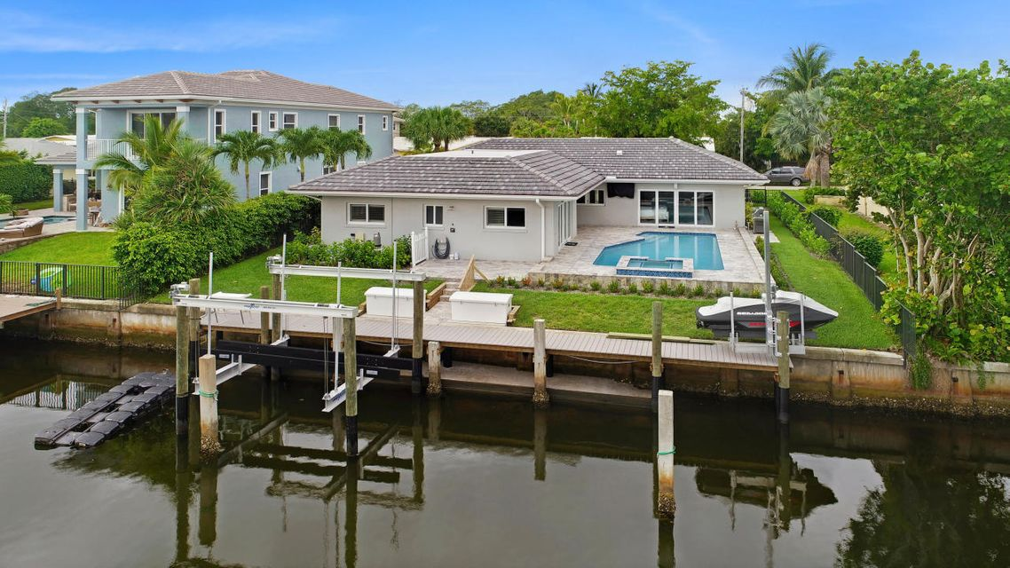 633 Inlet Road North Palm Beach,Florida 33408,3 Bedrooms Bedrooms,3.1 BathroomsBathrooms,A,Inlet,RX-10347171