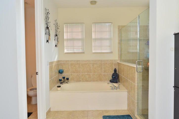 Additional photo for property listing at 1102 Vintner Boulevard  棕榈滩花园, 佛罗里达州 33410 美国