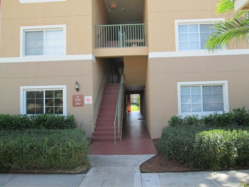 3757 NW Mediterranean Lane 210, Jensen Beach, FL 34957