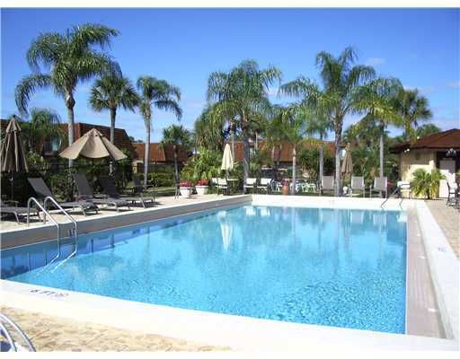 Additional photo for property listing at 1420 Ocean Way 1420 Ocean Way Jupiter, Florida 33477 États-Unis