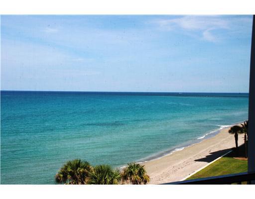250 Beach Road 503, Tequesta, FL 33469