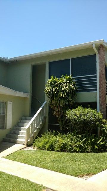 12120 Alternate A1a H4, Palm Beach Gardens, FL 33410