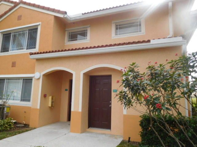 Co-op / Condo for Rent at 161 SW Palm Drive 161 SW Palm Drive Port St. Lucie, Florida 34986 United States
