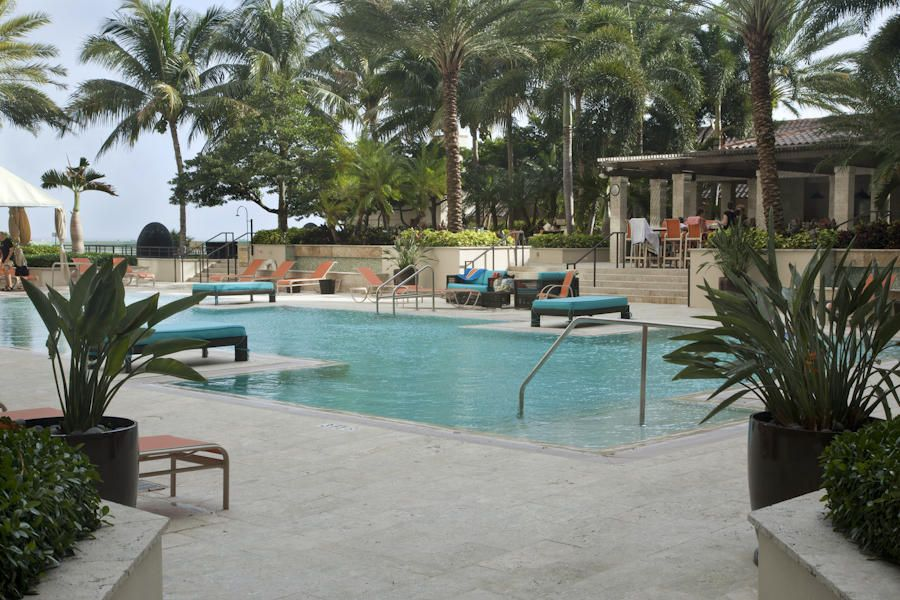Co-op / Condo for Rent at 550 Okeechobee Boulevard 550 Okeechobee Boulevard West Palm Beach, Florida 33401 United States