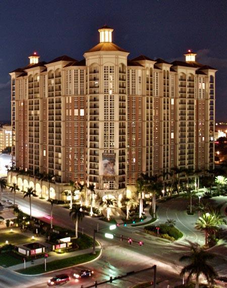 550 Okeechobee Boulevard 1608, West Palm Beach, FL 33401