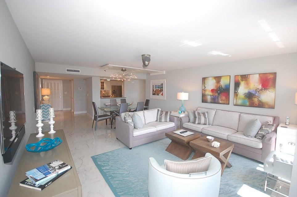 3420 S Ocean Boulevard 14 R, Highland Beach, FL 33487