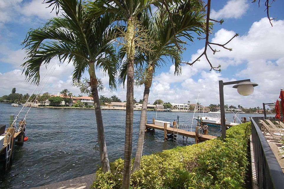 CORONADO HIGHLAND BEACH FLORIDA