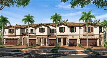 12972 Anthorne Lane, Boynton Beach, FL 33436