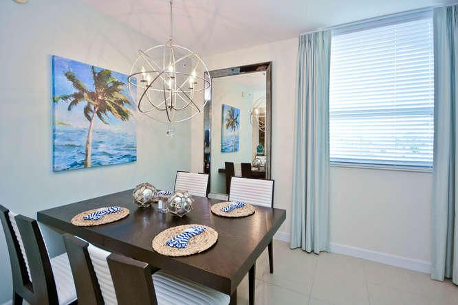 Additional photo for property listing at 480 Hibiscus Street 480 Hibiscus Street West Palm Beach, Florida 33401 United States