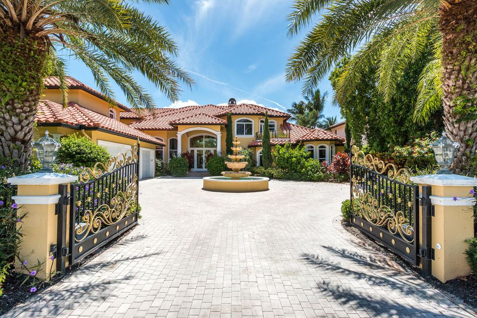 444 E Coconut Palm Road, Boca Raton, FL 33432