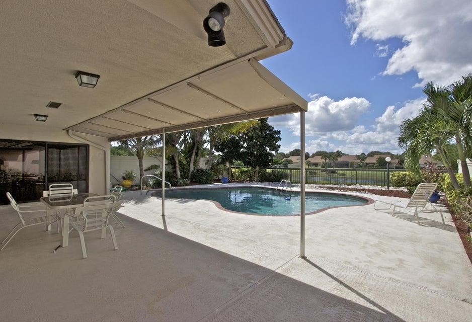 208 E River Park Drive, Jupiter, FL 33477