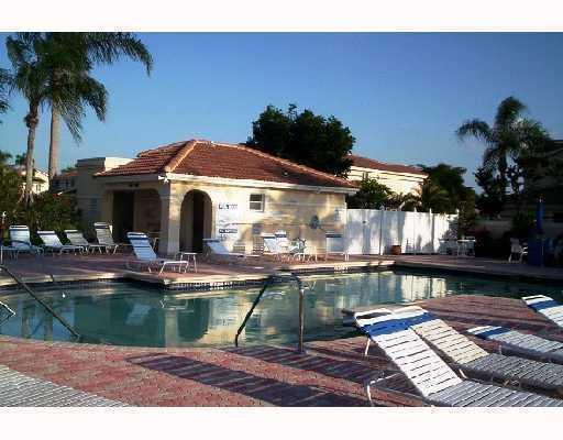 6546 Via Regina Boca Raton, FL 33433 - MLS #: RX-10351961