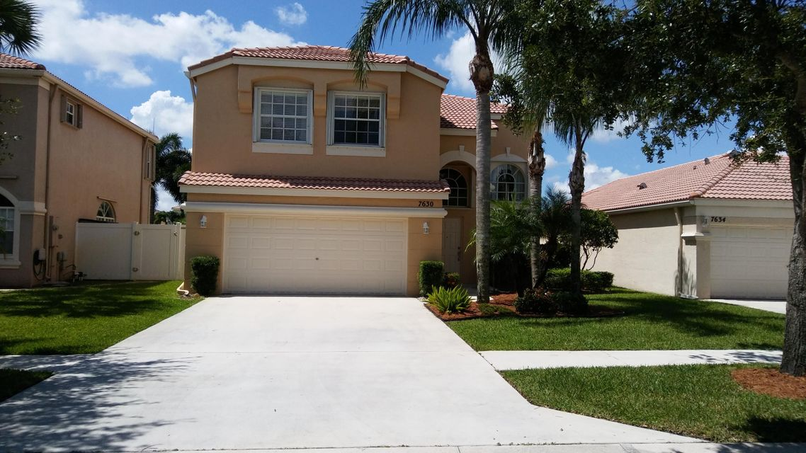 7630 Oak Grove Circle, Lake Worth, FL 33467