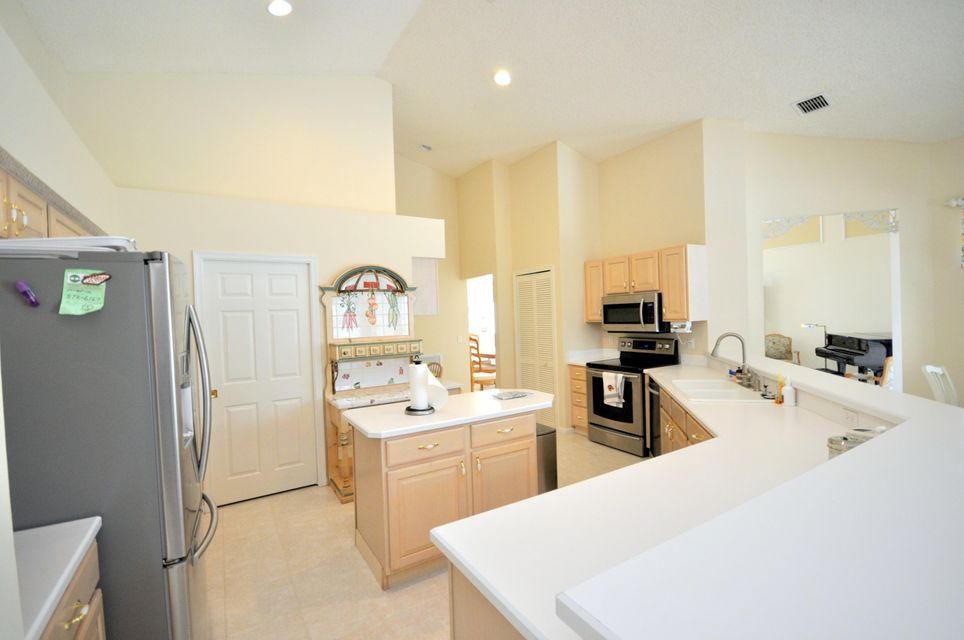4331 Hunting Trail Lake Worth, FL 33467 small photo 22