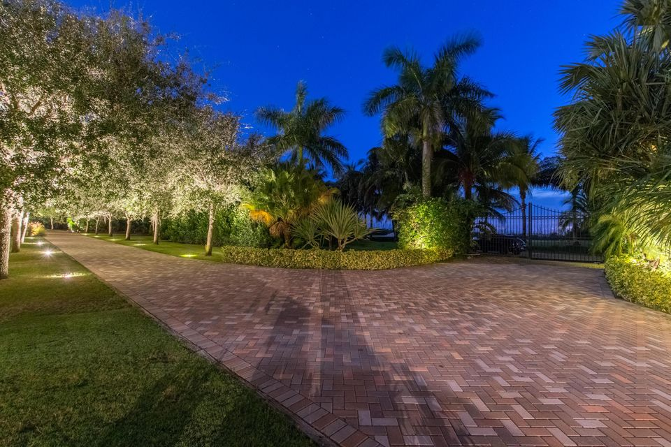 5420 Las Palmas Avenue, Wellington, Florida 33449, 5 Bedrooms Bedrooms, ,6 BathroomsBathrooms,Single Family,For Sale,Las Palmas,RX-10352074