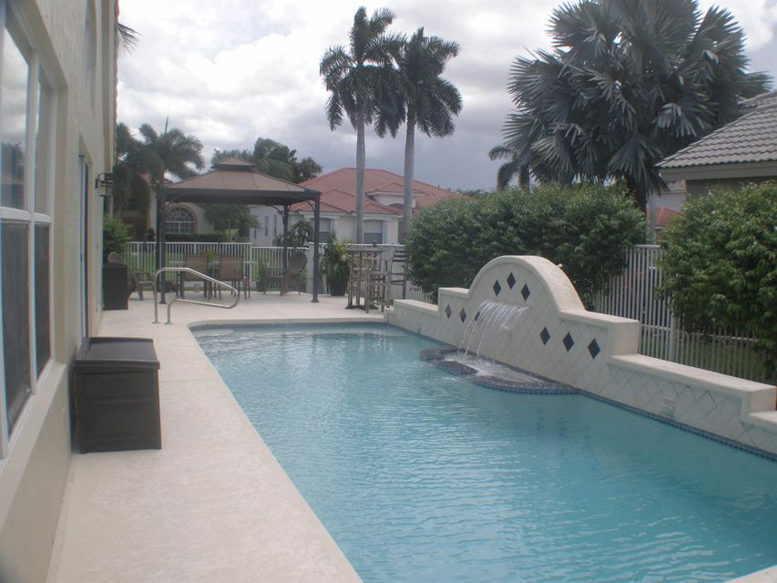 6347 Dornich Lane, Lake Worth, FL 33463