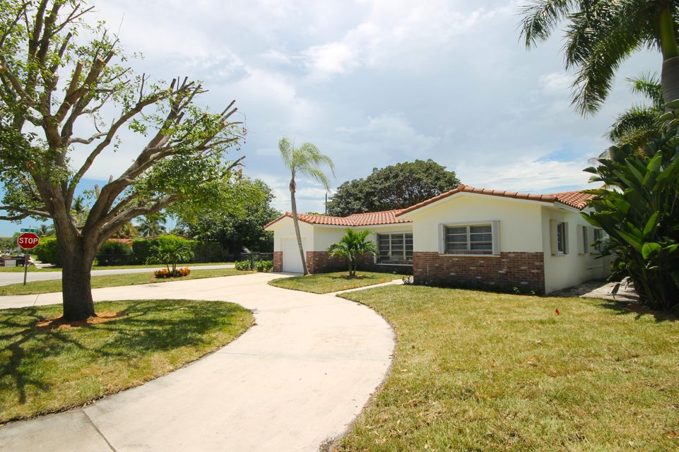 1101 NE 3rd Avenue, Boca Raton, FL 33432