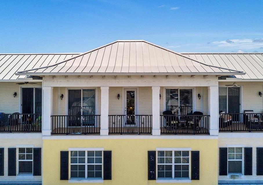 226 N Latitude Circle 310, Delray Beach, FL 33483