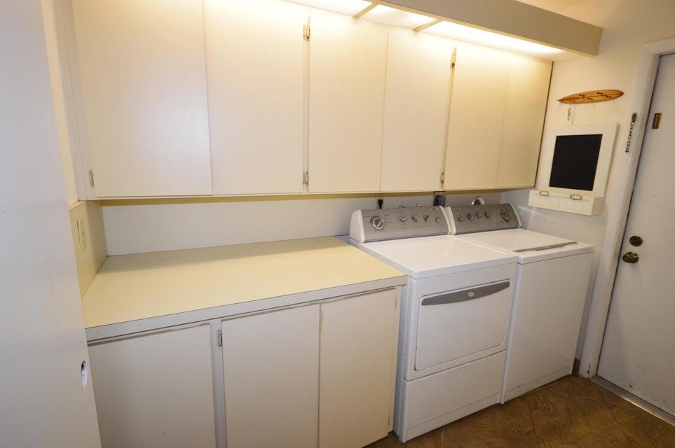 Additional photo for property listing at 2890 Farragut Lane  West Palm Beach, Florida 33409 États-Unis