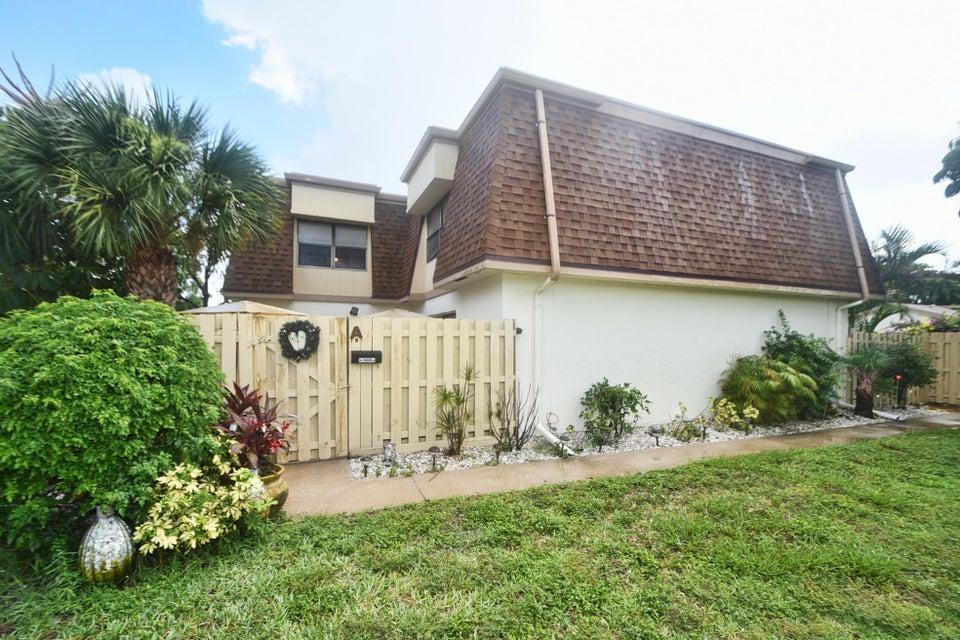2622 NW 7th Court A, Delray Beach, FL 33445