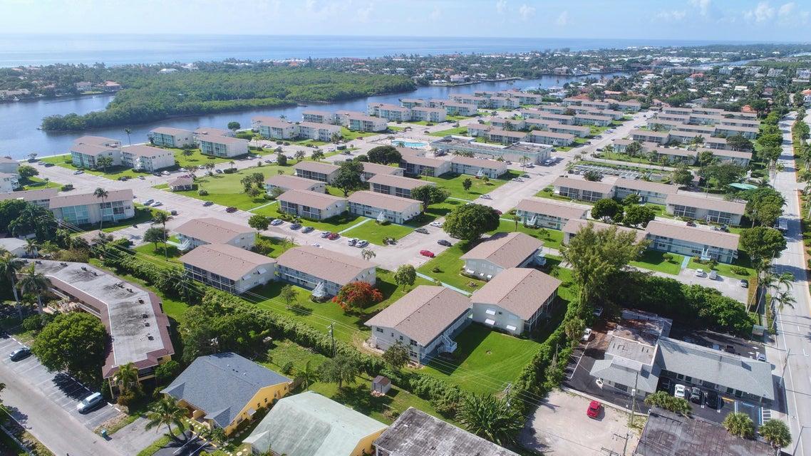 Sterling Village West Palm Beach