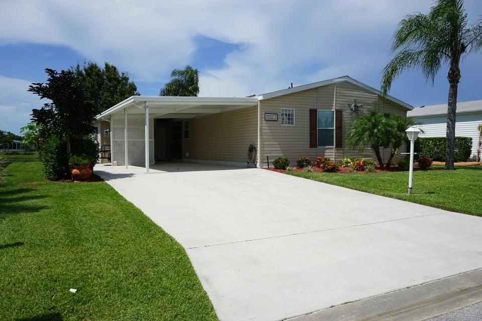 3021 Eagles Nest Way, Port Saint Lucie, FL 34952
