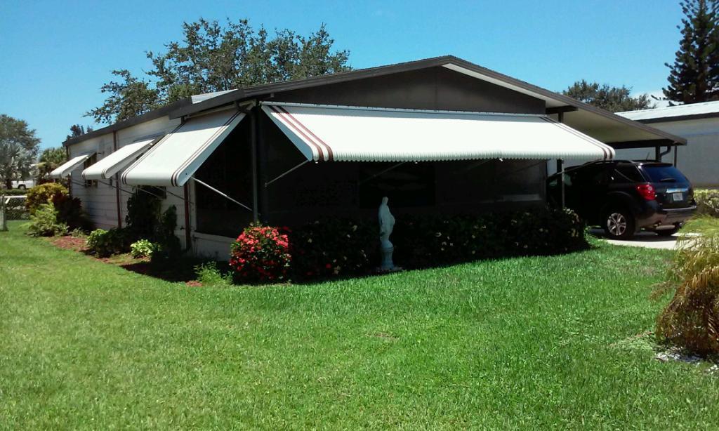 8001 SE Shenandoah Drive, Hobe Sound, FL 33455