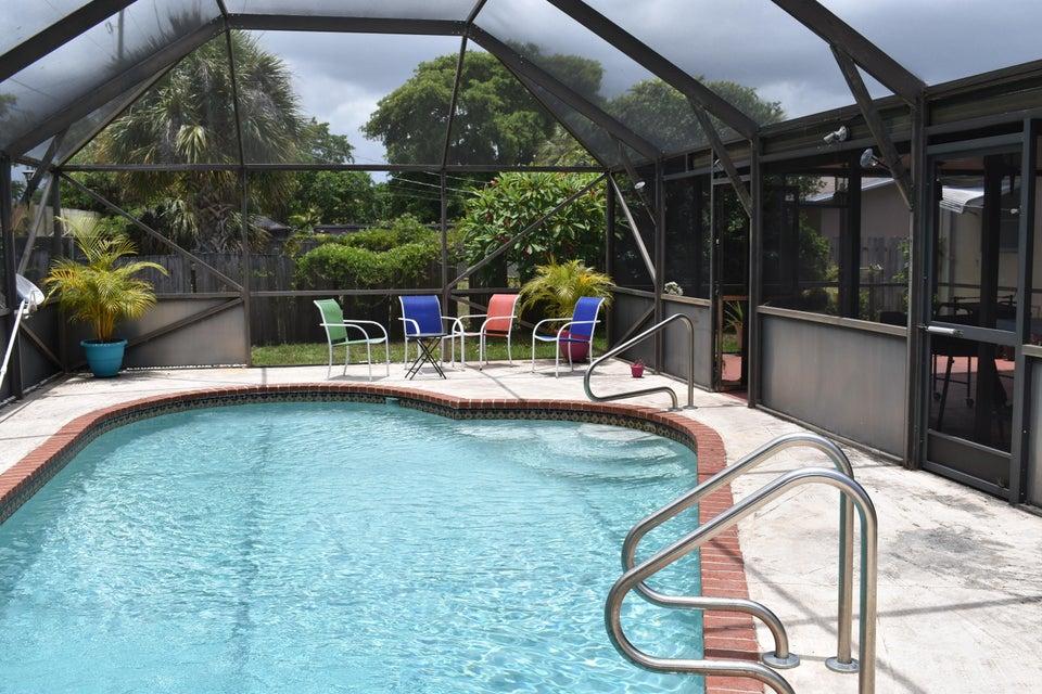134 SW 14th Avenue, Boynton Beach, FL 33435