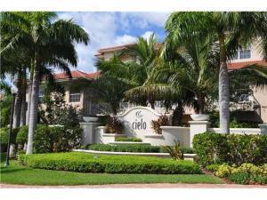 4922 Vine Cliff Way E, Palm Beach Gardens, FL 33418