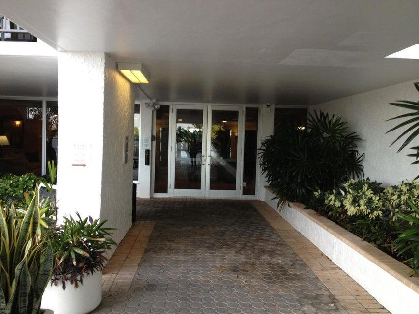 4750 S Ocean Boulevard 506  Highland Beach FL 33487